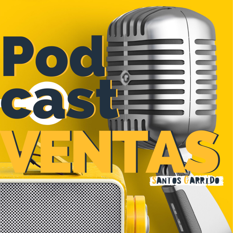 Podcast Ventas