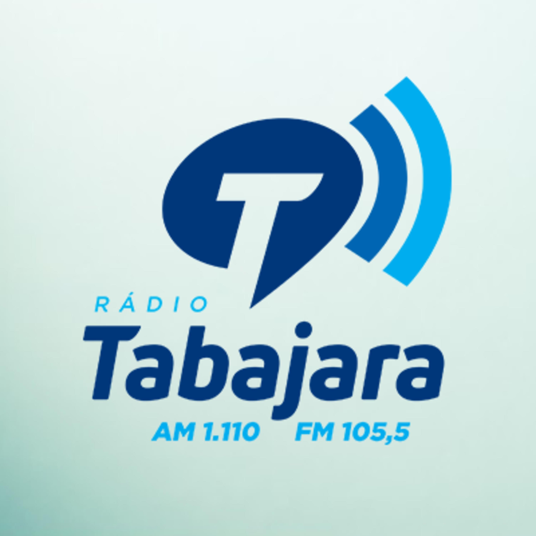 Rádio Tabajara