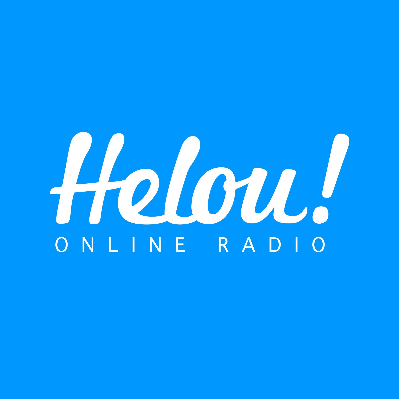 Helou! LIVE 1. 12. 2019 Advent, Vánoce, pomoc druhým