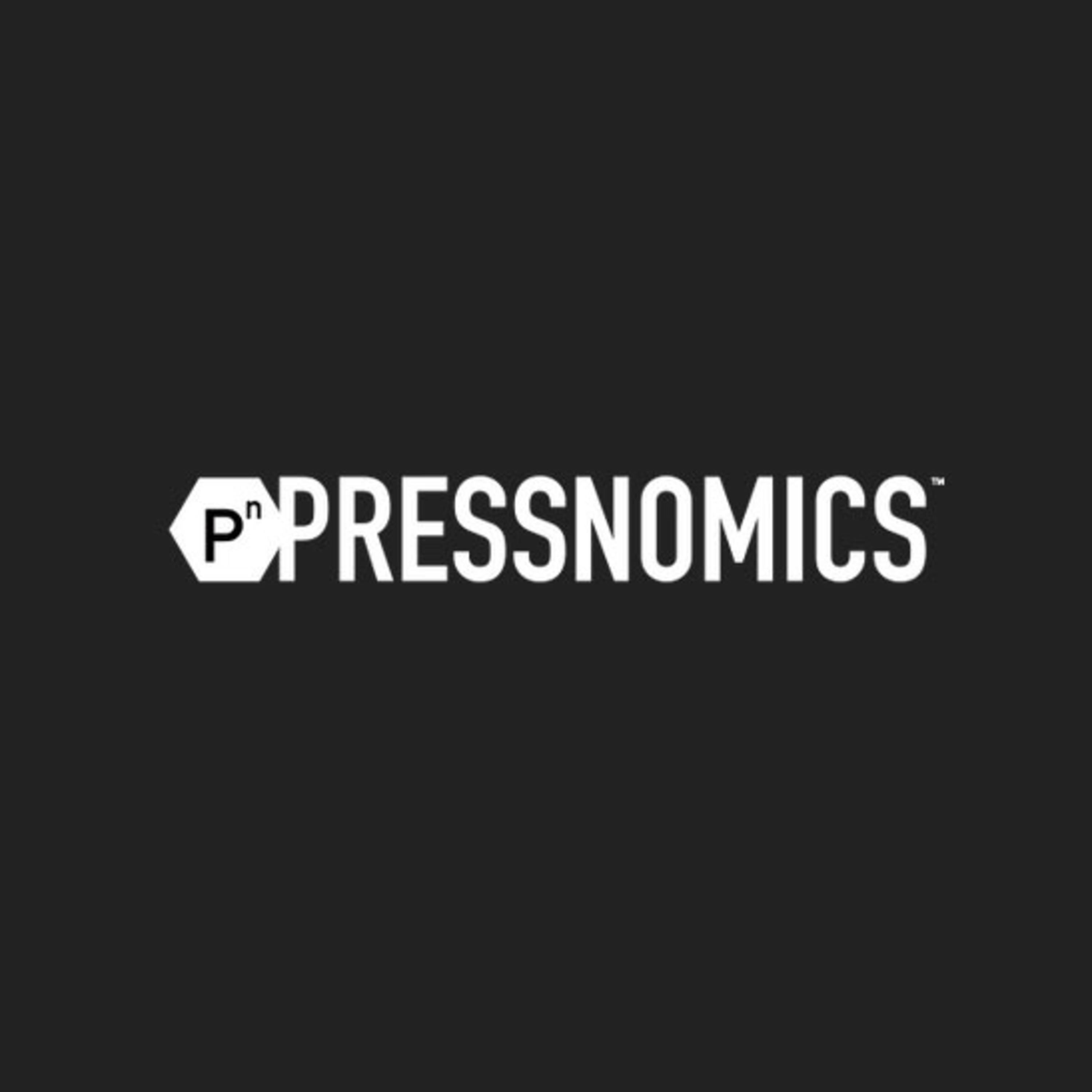 PressNomics Podcast on Smash Notes