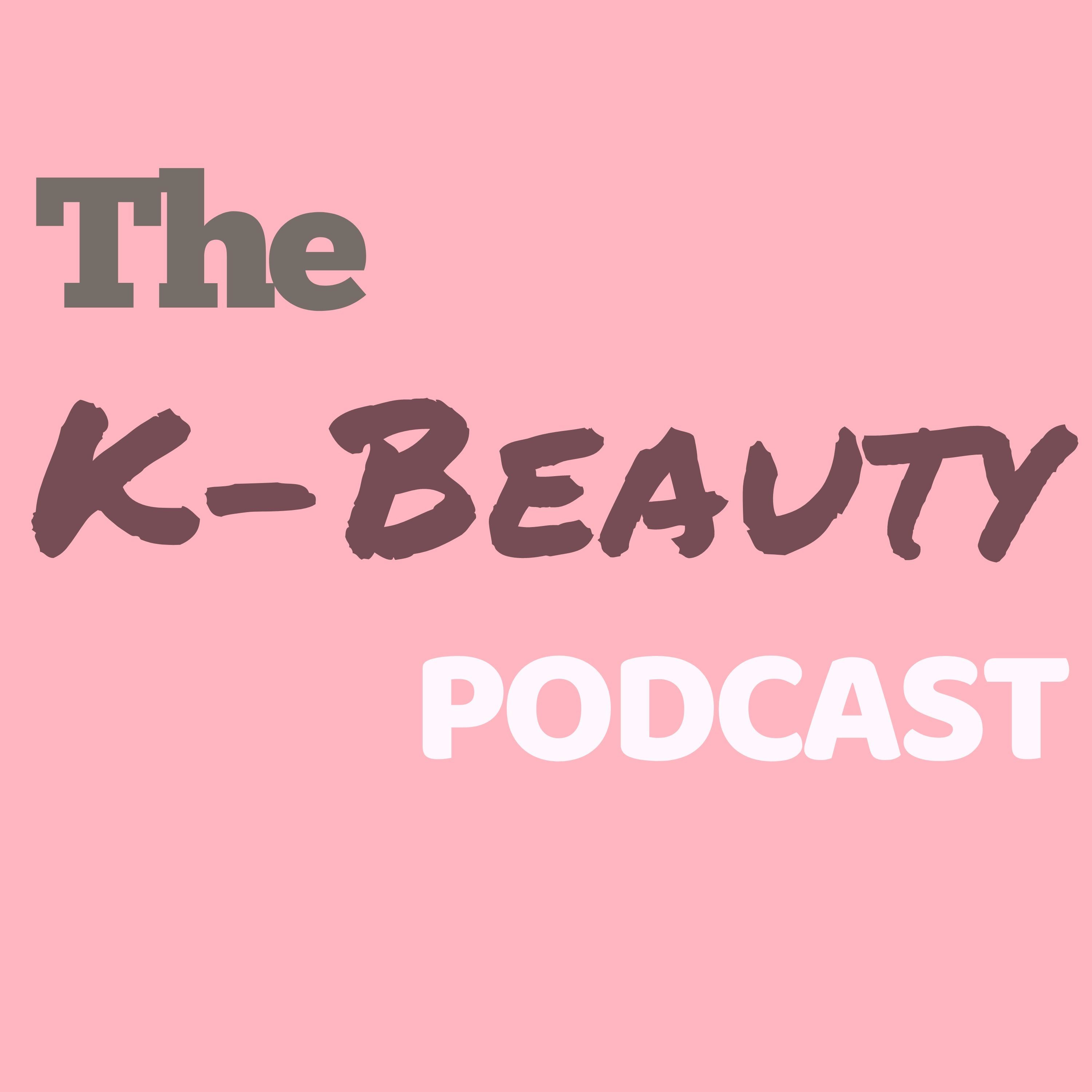 My K-Beauty Trend Forecast for 2020
