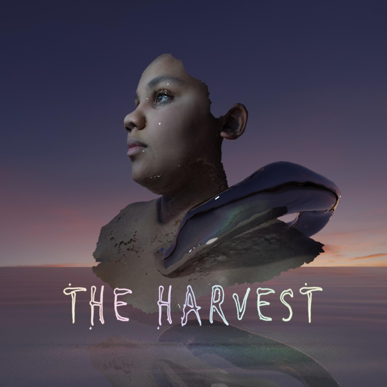 The Harvest #3 | Herinneringen
