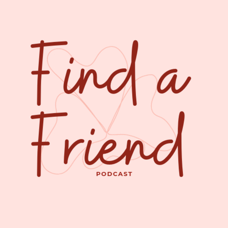 Find a Friend... Who Slays the Entrepreneur Game: Ashley Cisneros Mejia