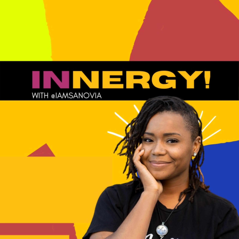 2| Innergy: Be Seen