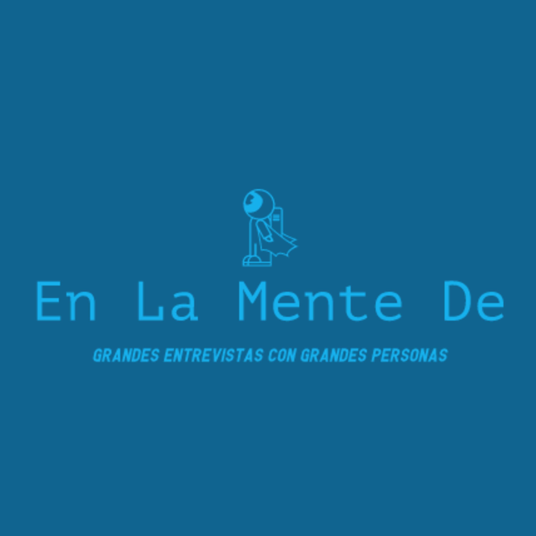 En La Mente De: