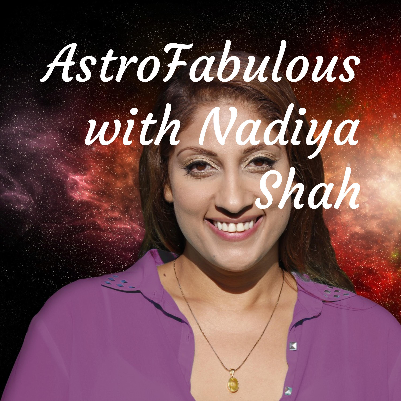 nadiya shah weekly horoscope january 8 2020
