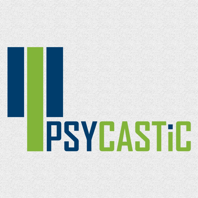 Psycastic