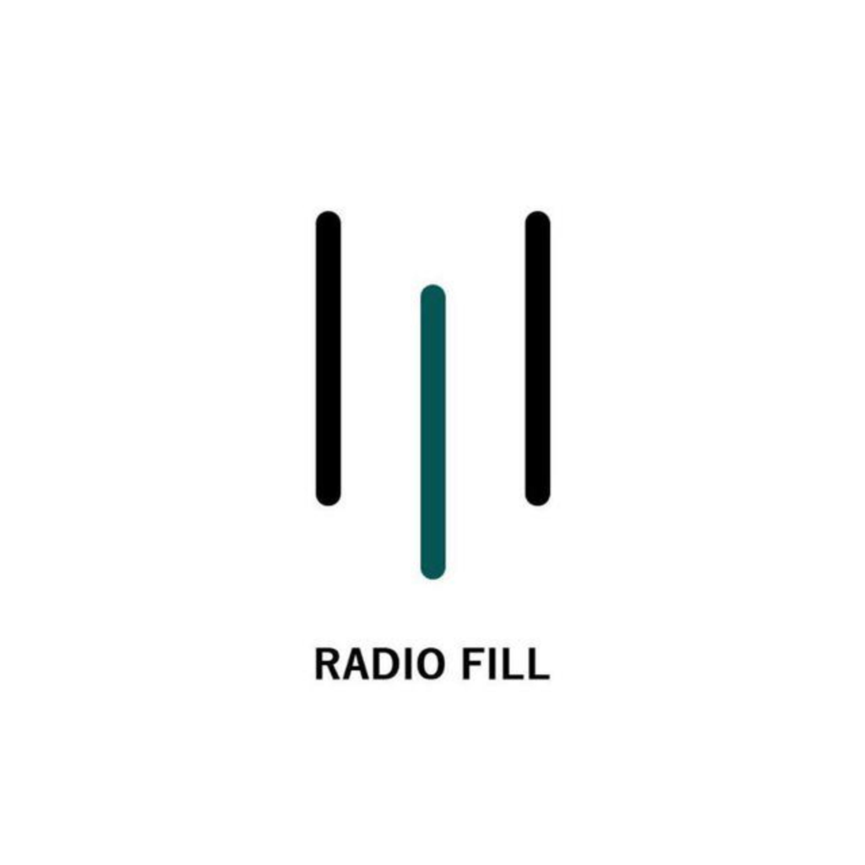 Radio Fill رادیو فـیلـ