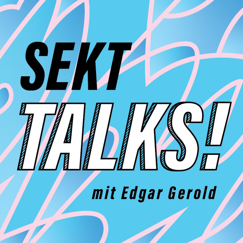 Sekt Talks! - Dr. Kochan (Schnapskultur)