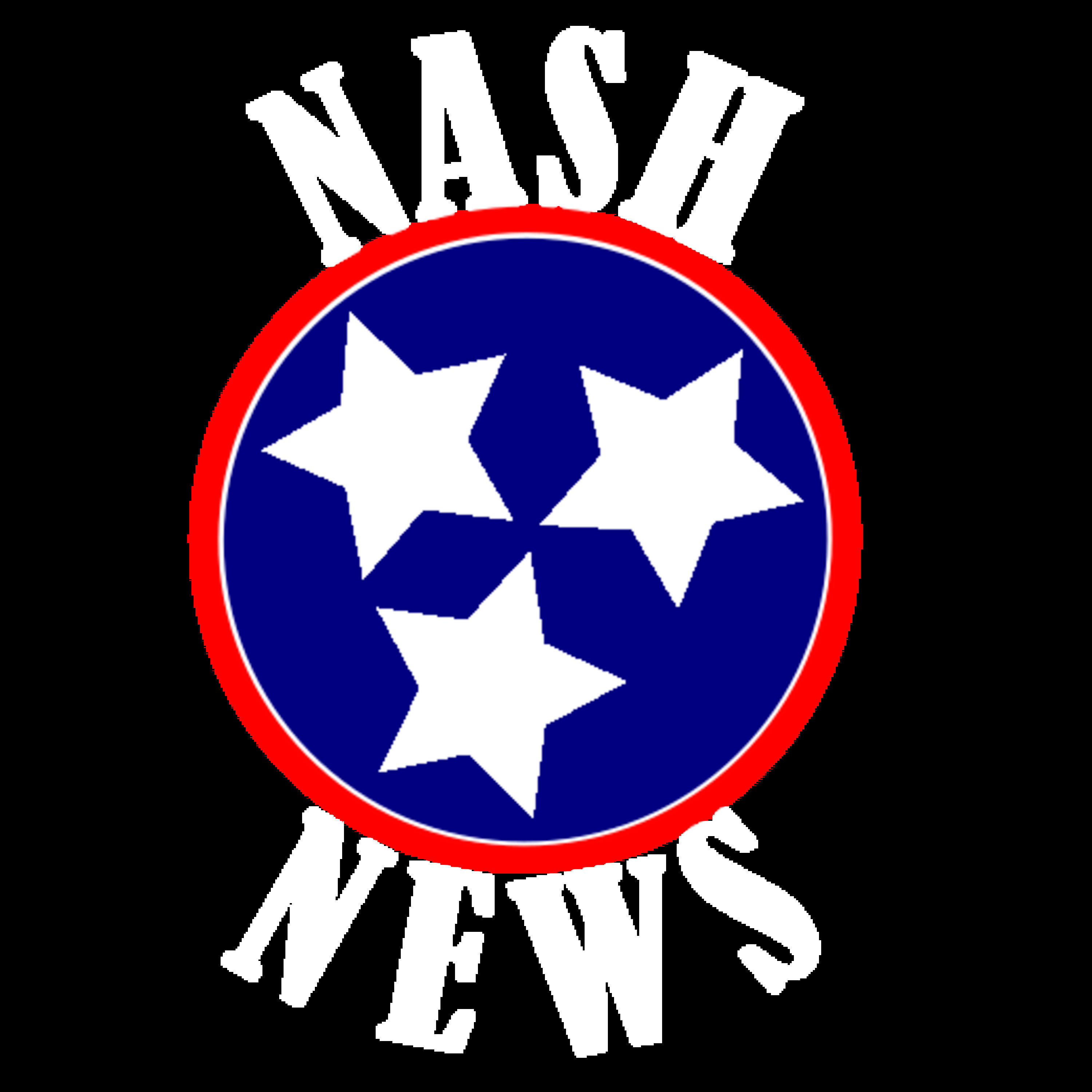 Nashville News for May 12th, 2020