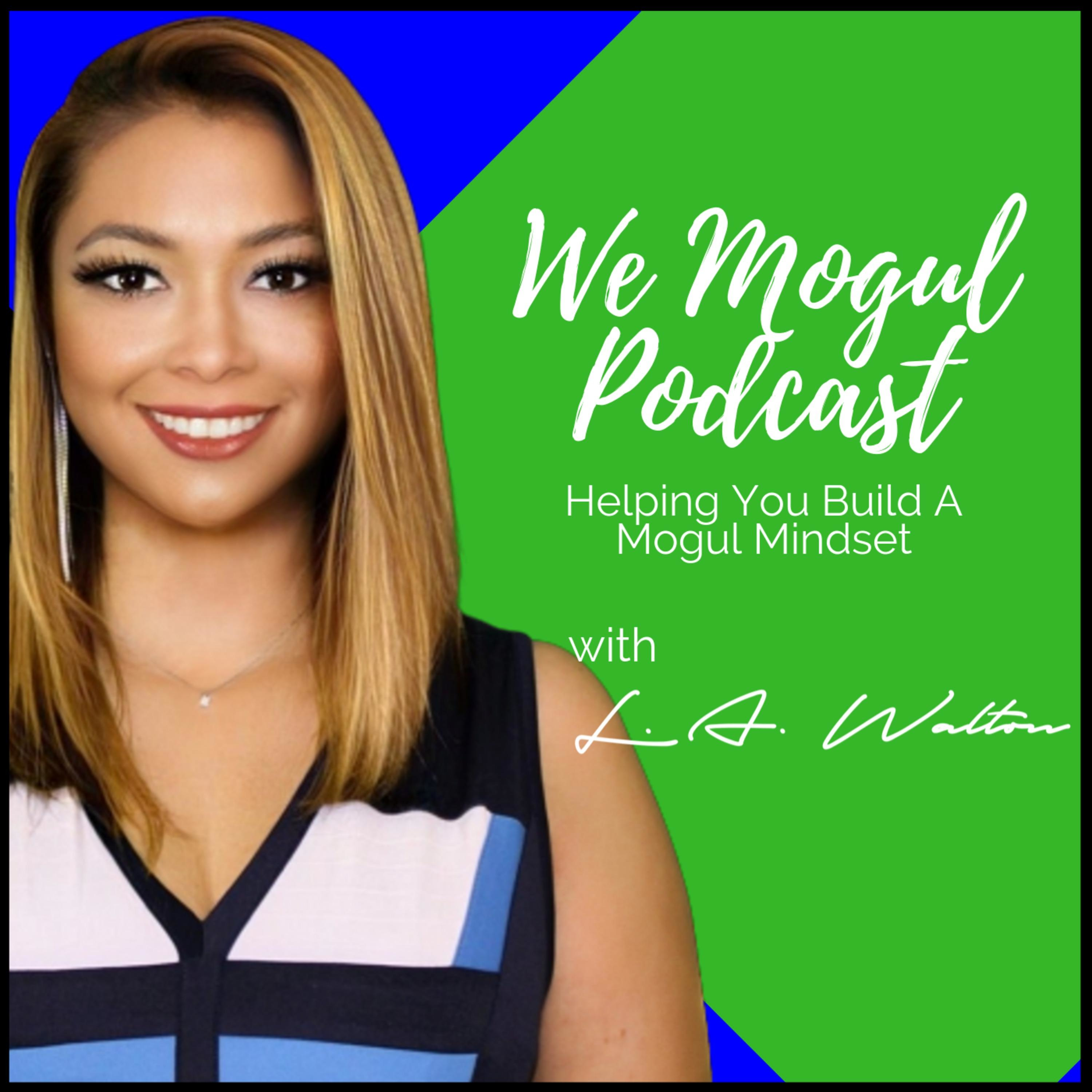 Mogul Minute: Can You Be An Influential Leader?