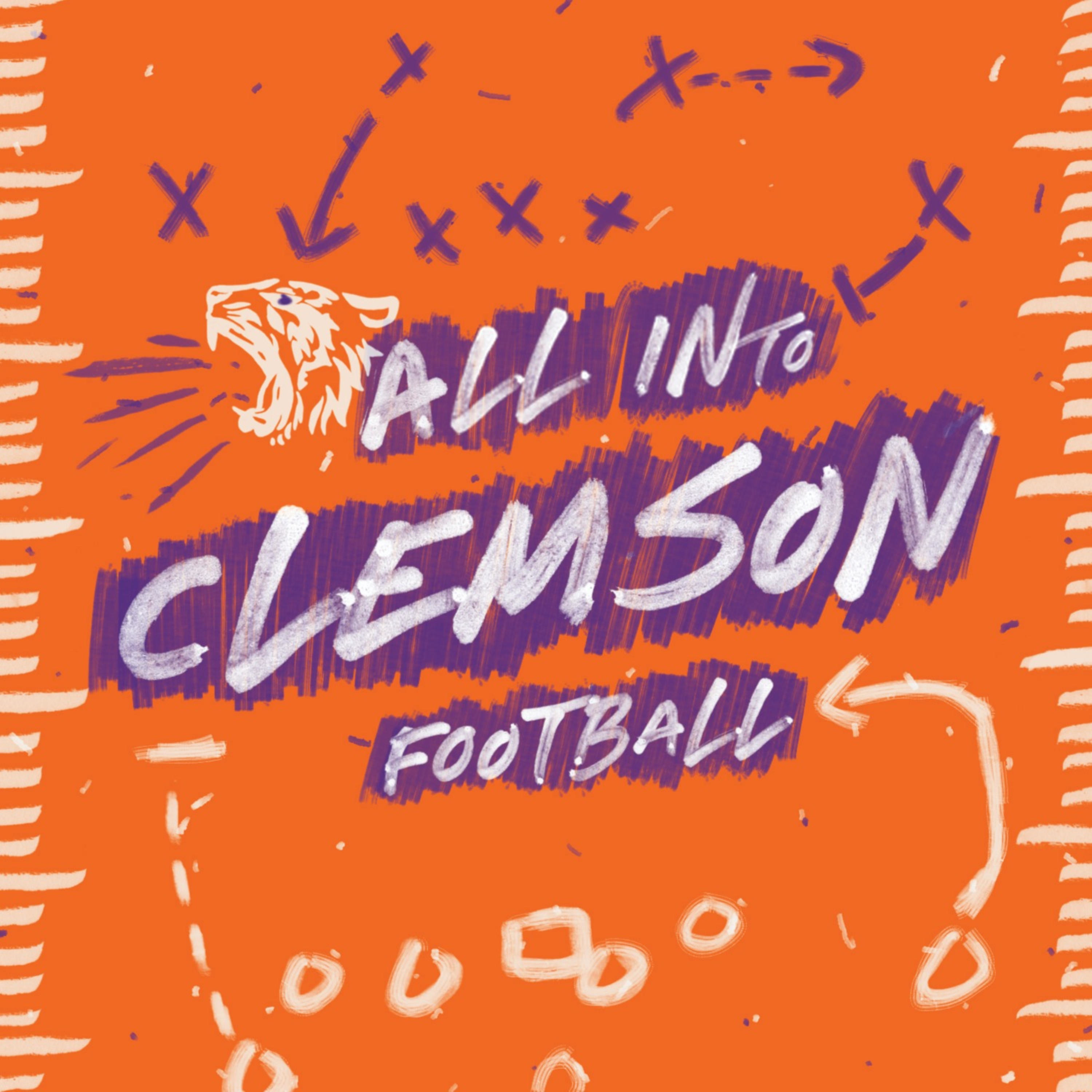 CFP Semifinal Preview: Dabo's Not Making Friends in Columbus