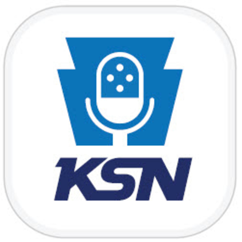 KSN Minute: All Goals Still Available for PSU