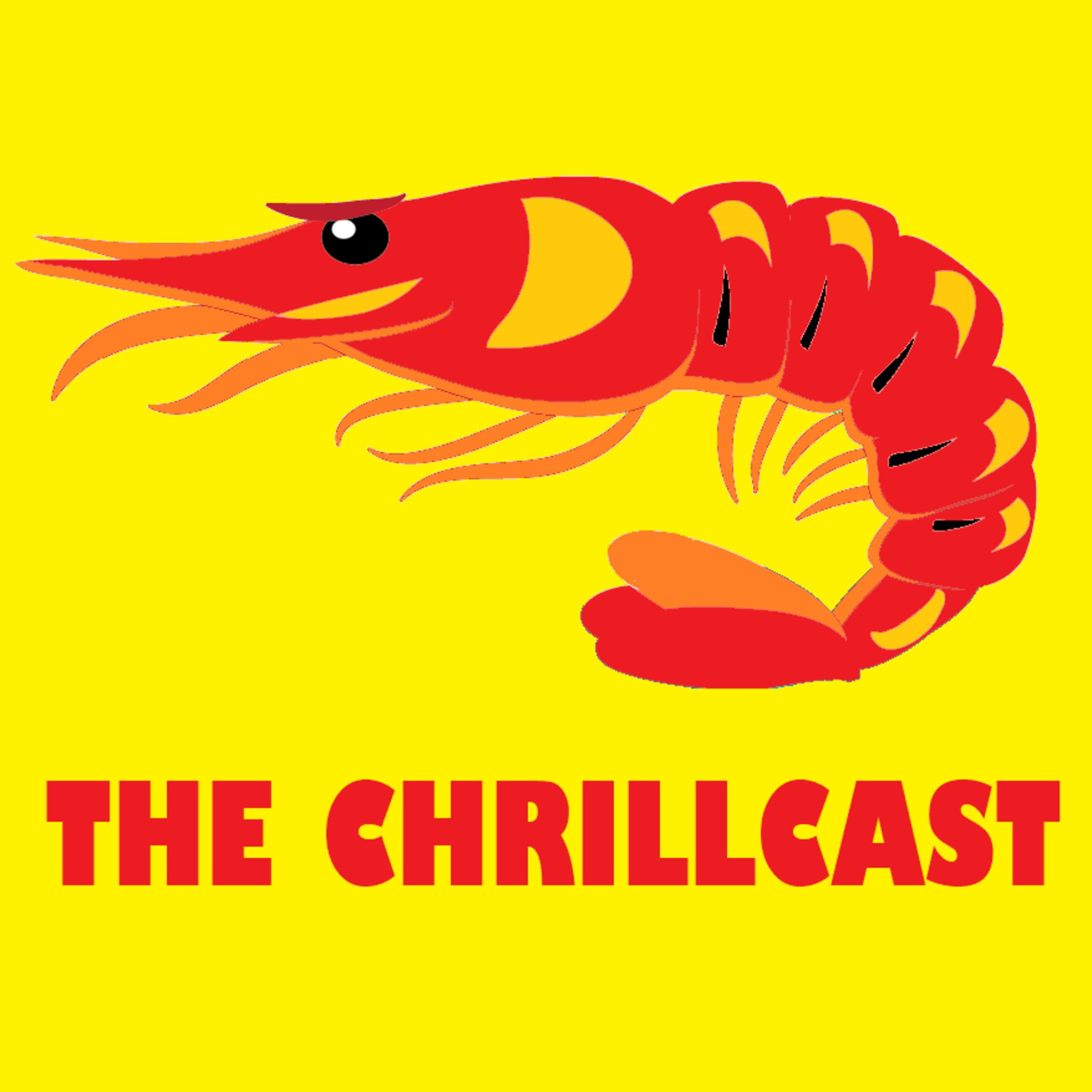"The CHRILLCAST Ep. #57 - ALL 5 DAILY EPISODES IN ONE - ""SurFoolPlays"""