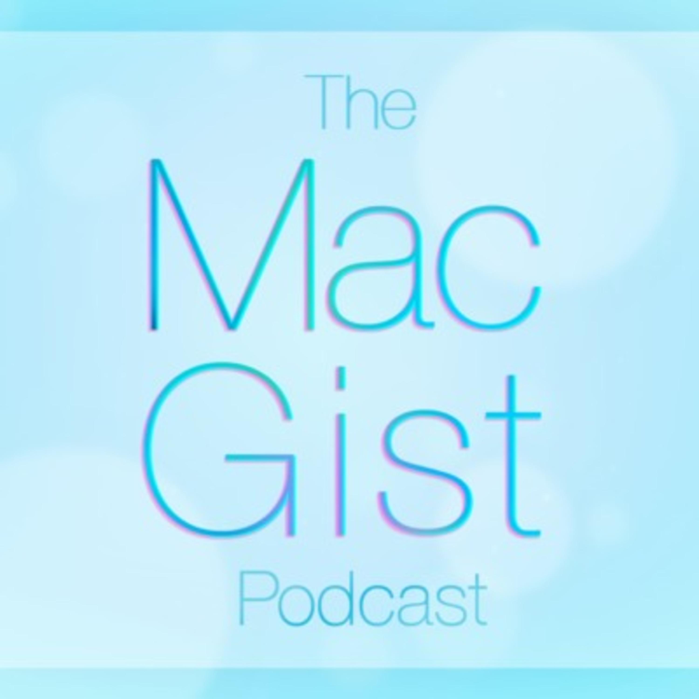 Mac Gist EP 2 - RIP Dashboard
