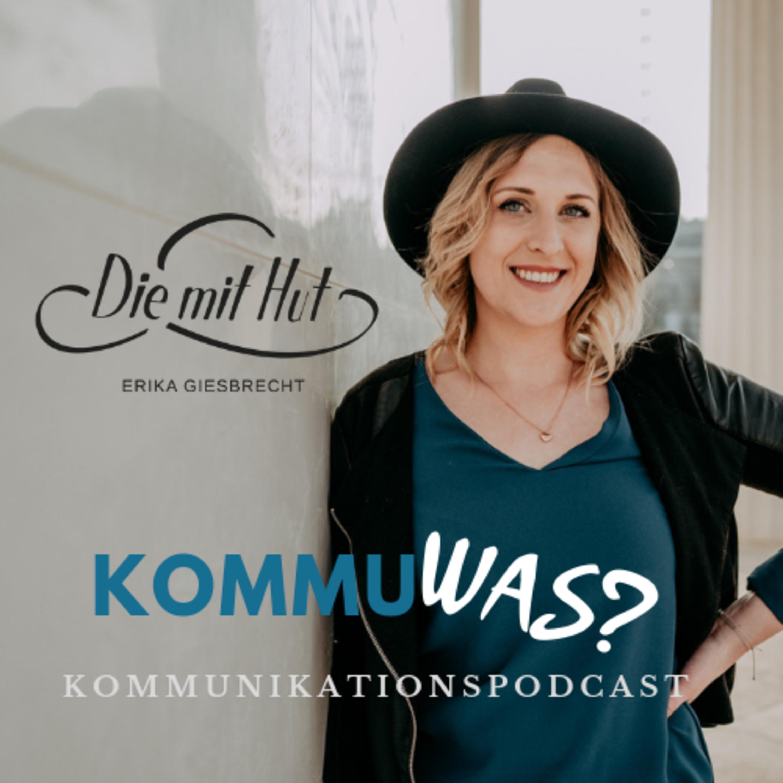 Wie du Schicksalsschläge meistern kannst - Interview Special mit Simone Hoch