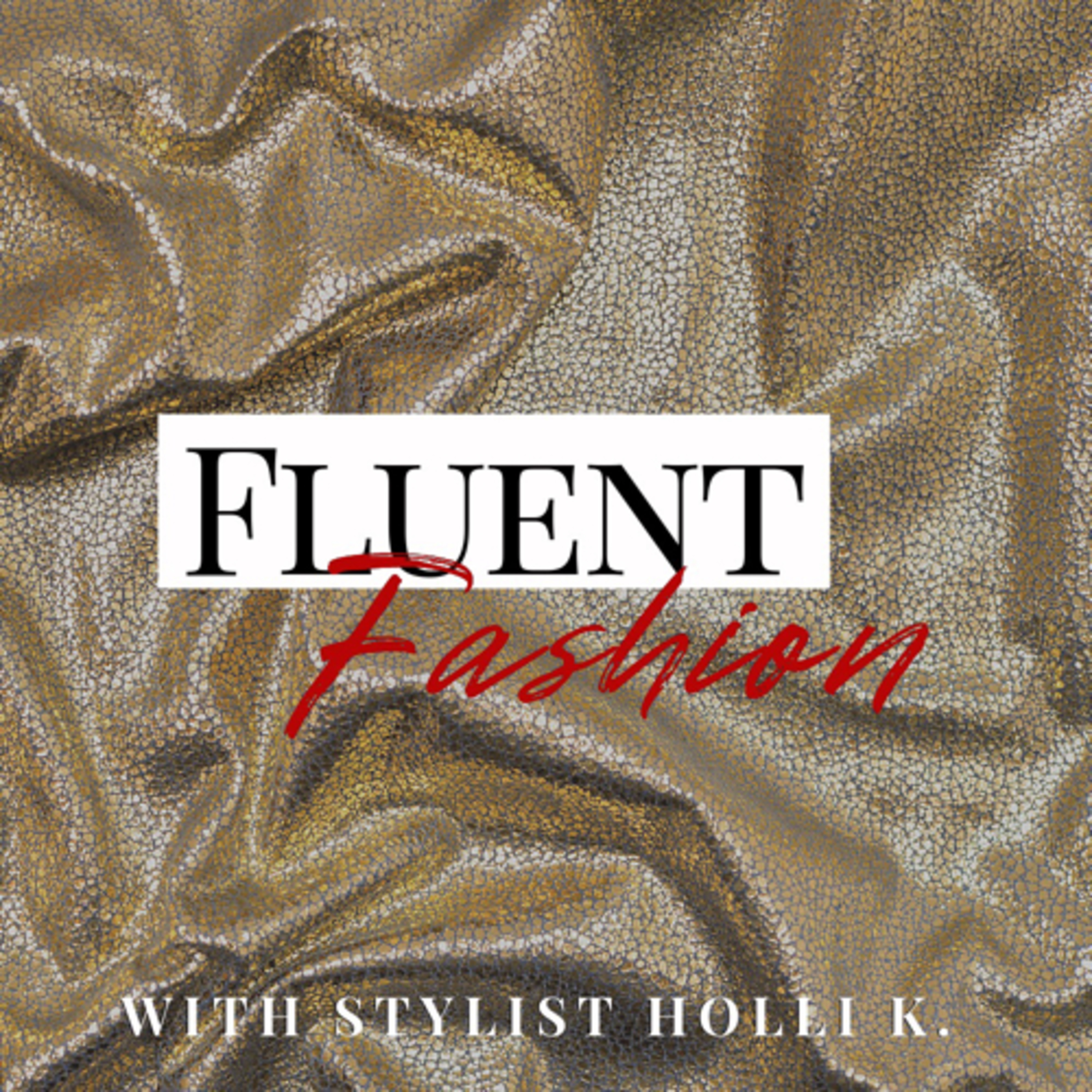 Ep. 03 Fluent- The Roaring 20's & More!