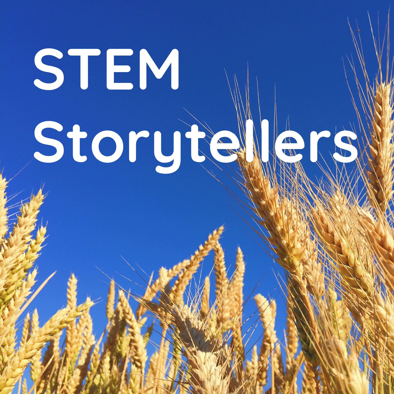STEM Storytellers