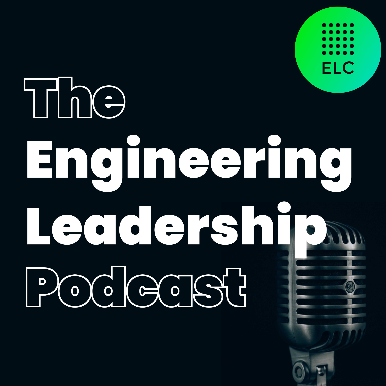 The Value of Being Direct with Eisar Lipkovitz, EVP of Engineering @ Lyft  #16