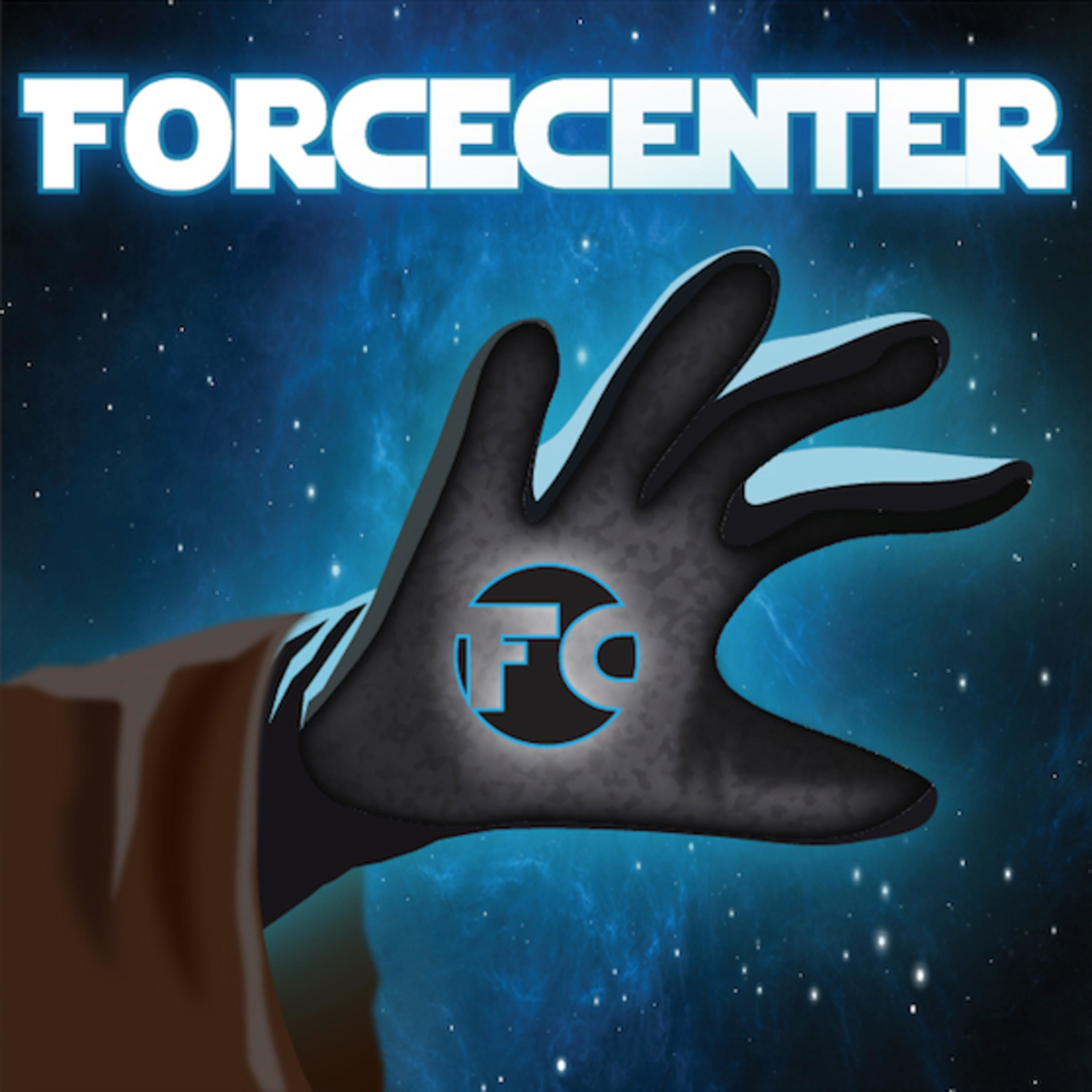 Attack of the Titles - ForceCenter - EP 346