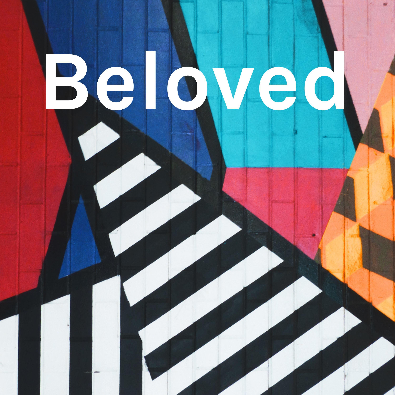 Episode 5: Beloved Shouldn't be Banned