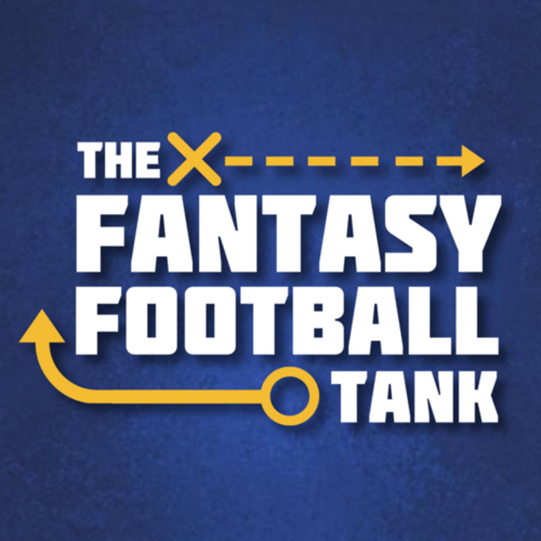 Fantasy Football Tank