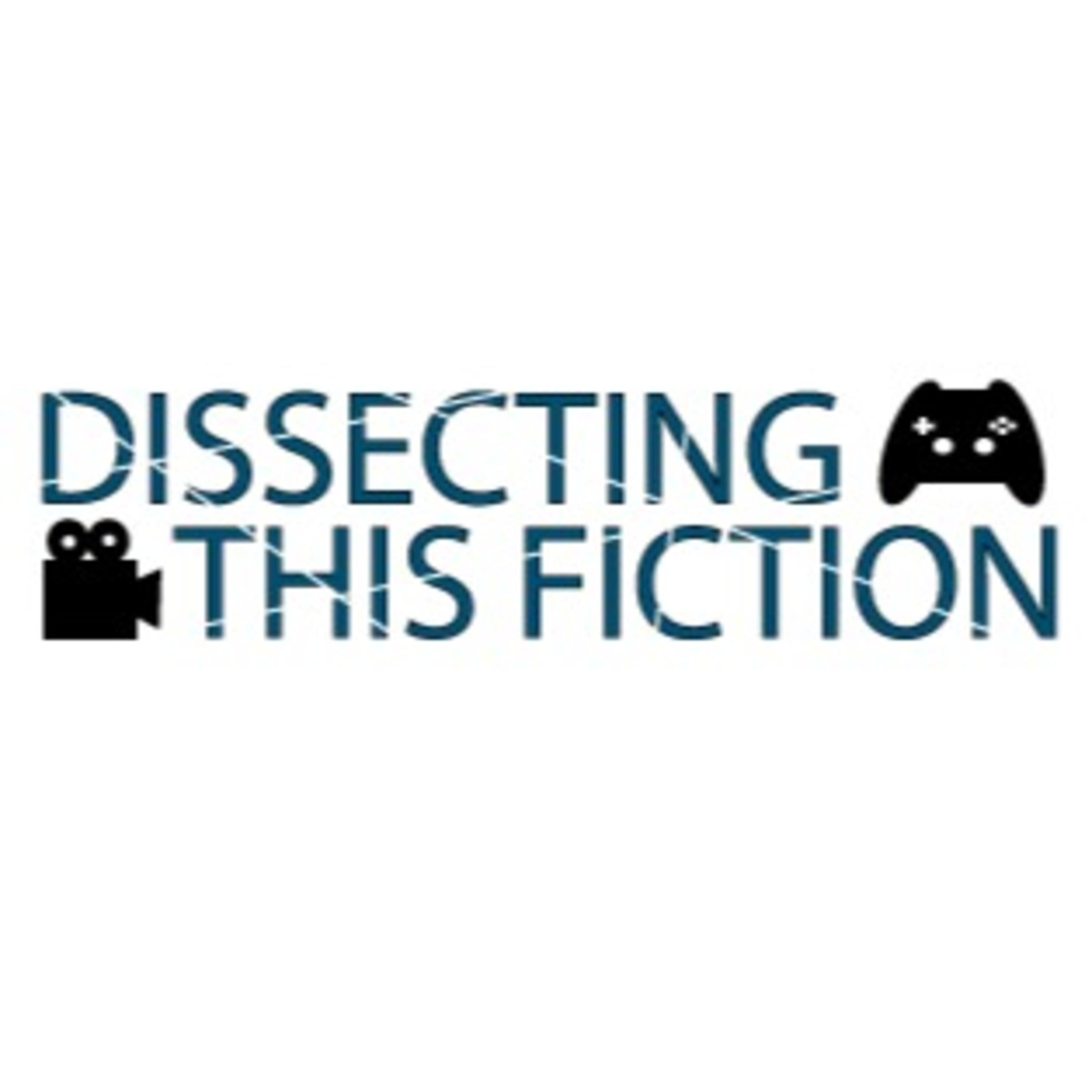Dissecting This Fiction