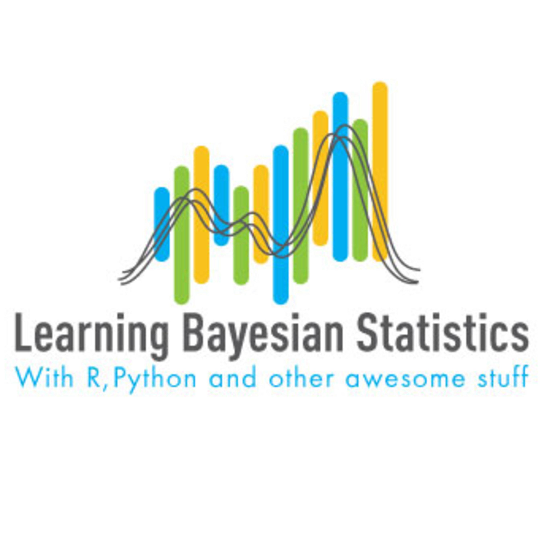 Data Analysis  - cover