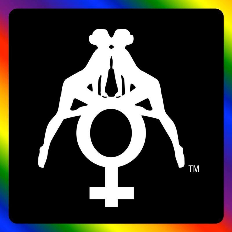 Lesbian Pride Podcast