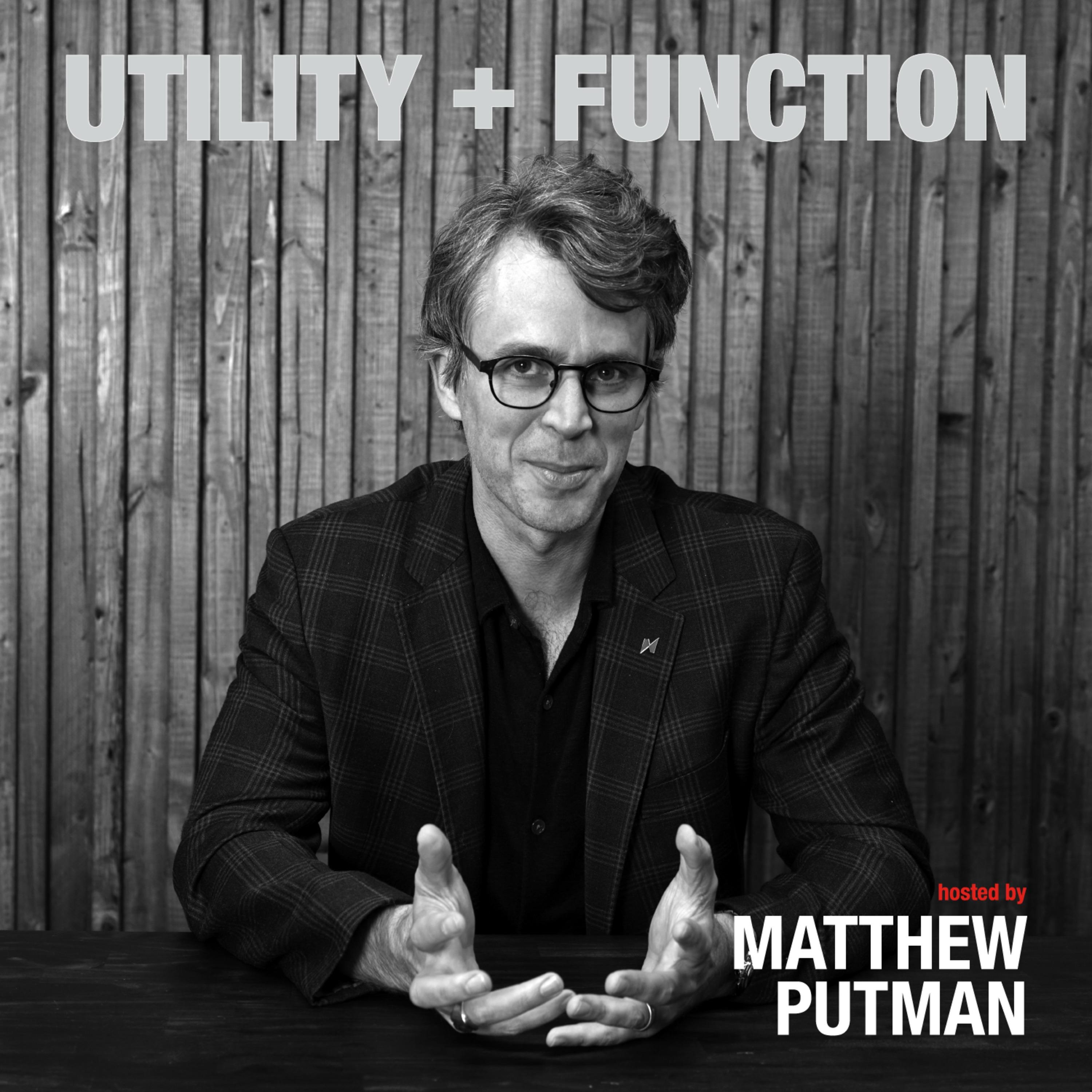 Utility + Function