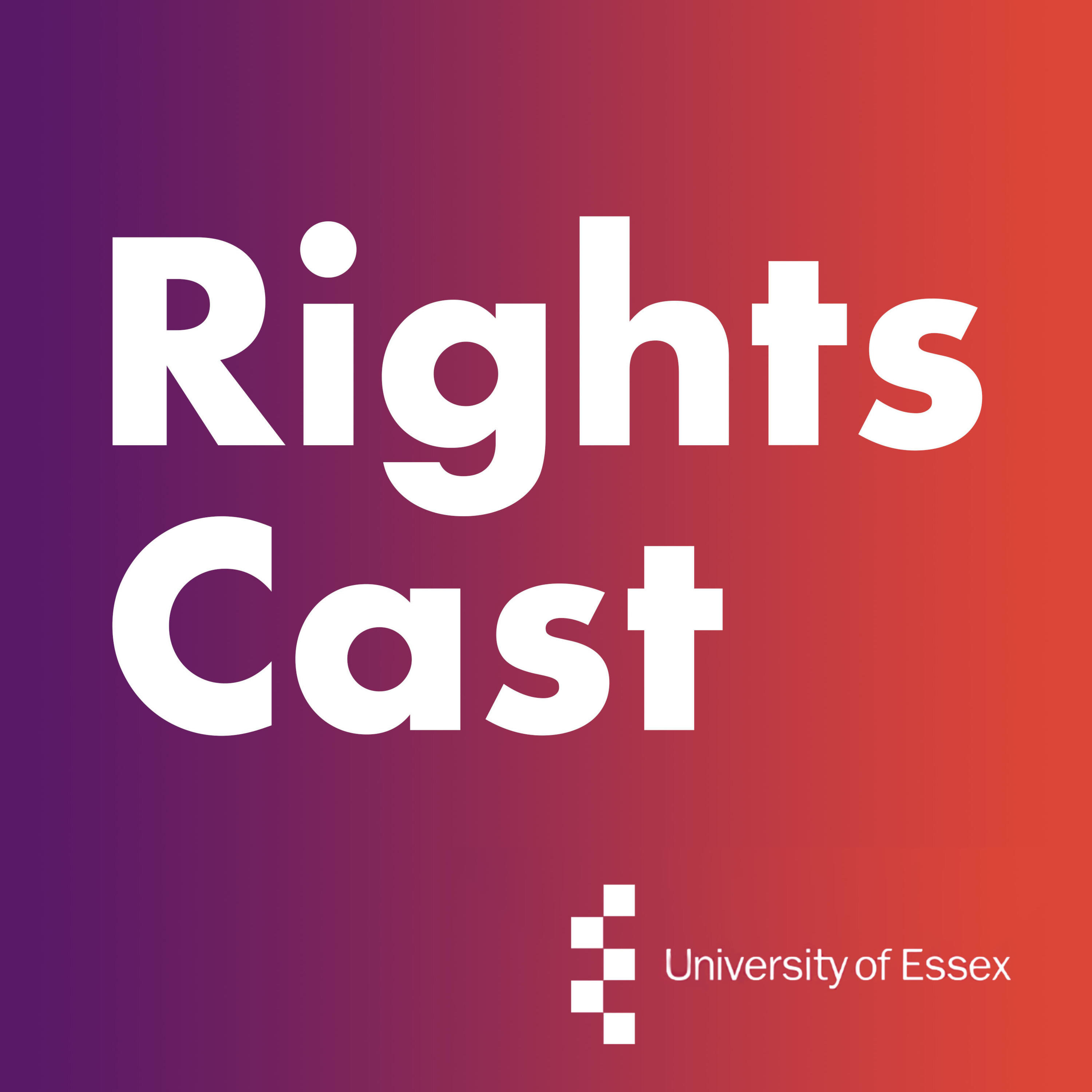 Holiday Hunger: The Right to Food and Free School Meals (with Candice James and Imogen Richmond-Bishop)