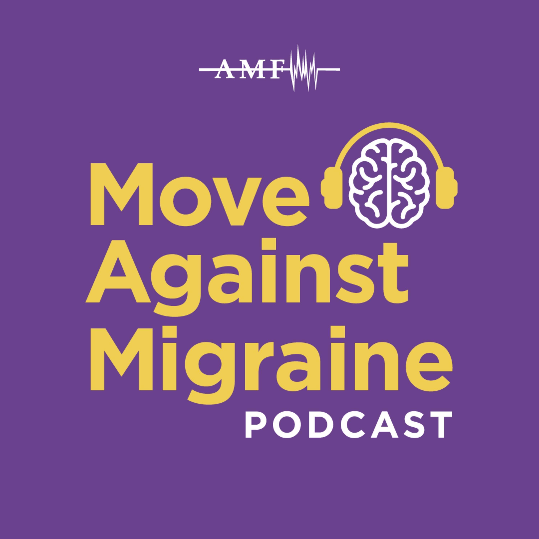 S2: Migraine in Children and Teens