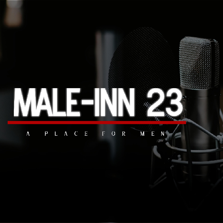 Welcome to MALE-INN 23