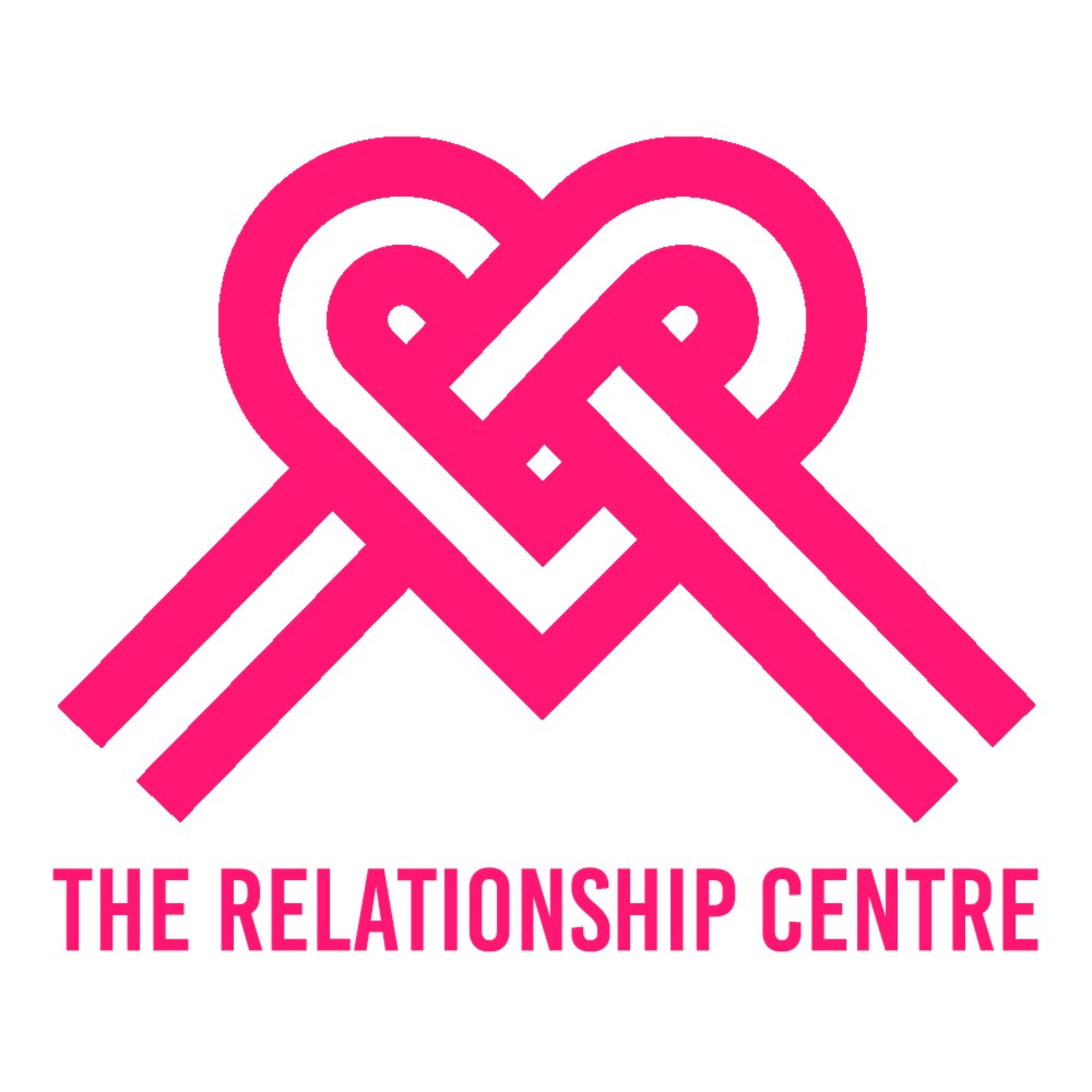 The Relationship Centre Podcast