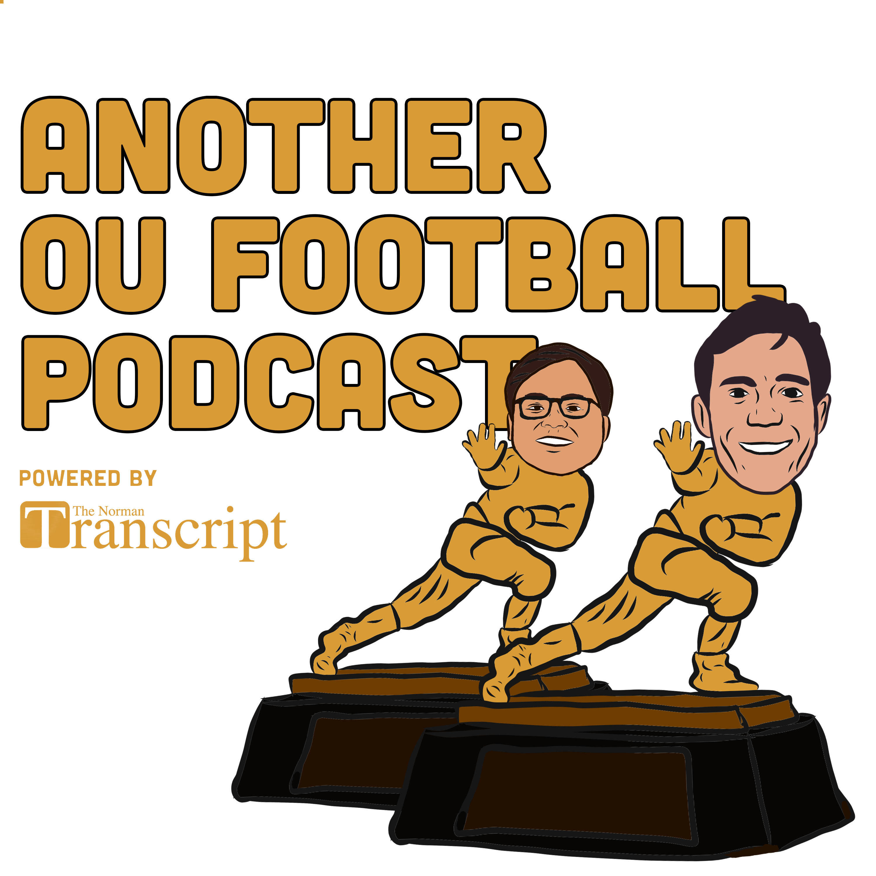 OU voluntary workouts to start July 1, Virtual recruiting + Spencer Rattler's early Heisman hype
