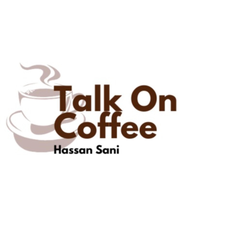 Talk On Coffee