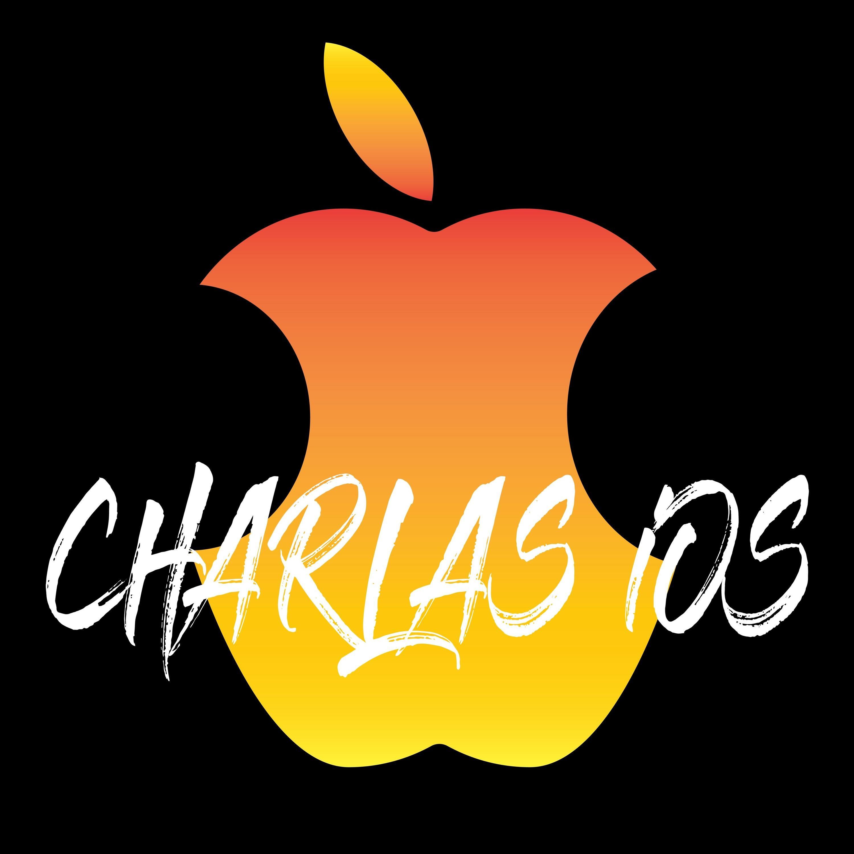 Ep. 85 APPLE MUSIC y LOSSLESS AUDIO La Nueva POLÉMICA + Apple ¿Es Realmente Segura con la PRIVACIDAD?