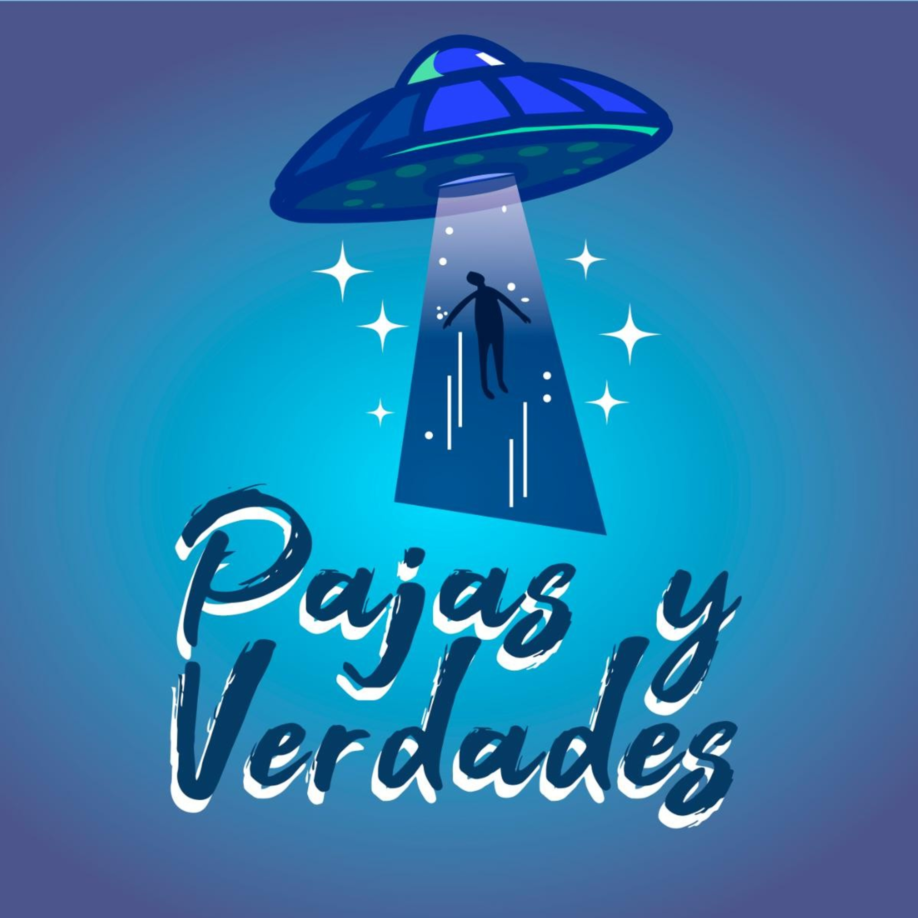 Pajas Youtube pajas y verdades • a podcast on anchor