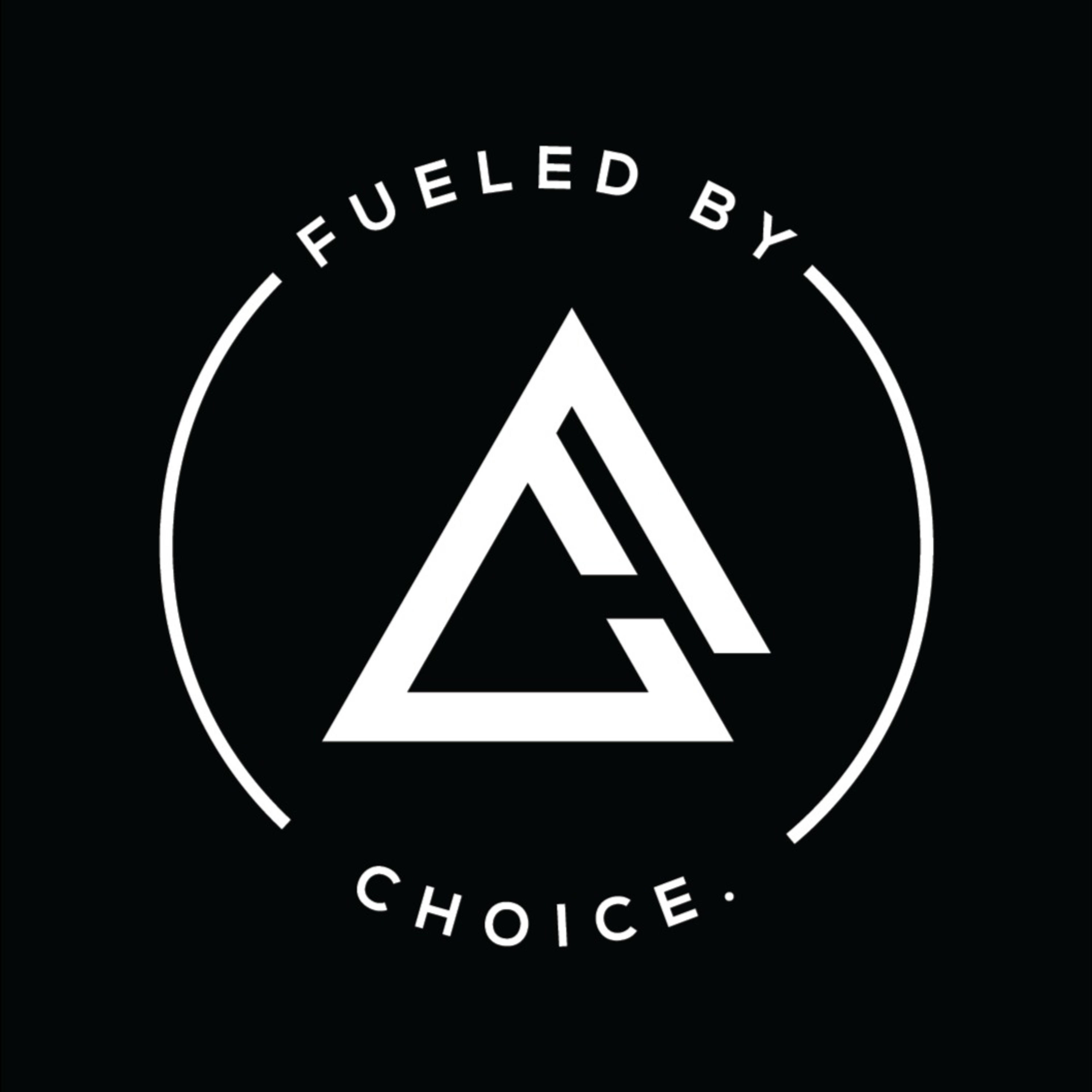 A Few Choice Words By fueled by choice.™