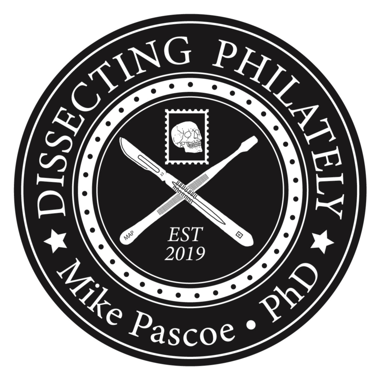 Dissecting Philately