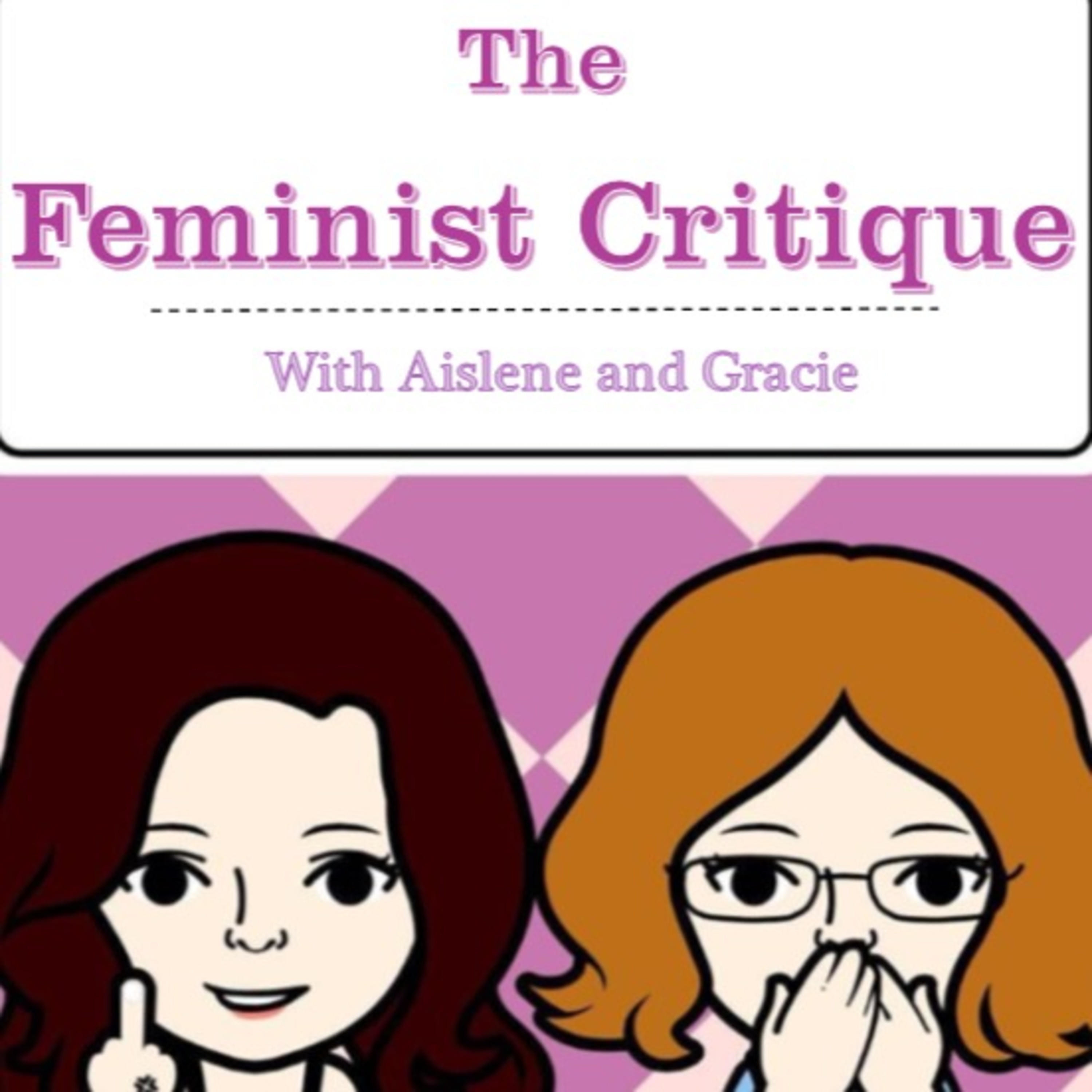 What happened to The Feminist Critique?