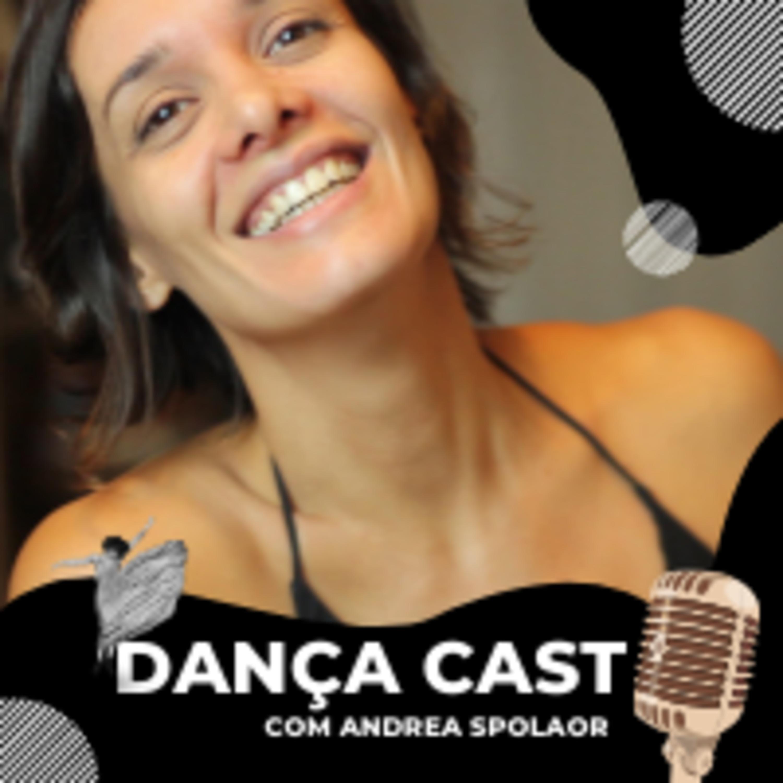 2 Dicas de Livros de Dança | Andrea Spolaor