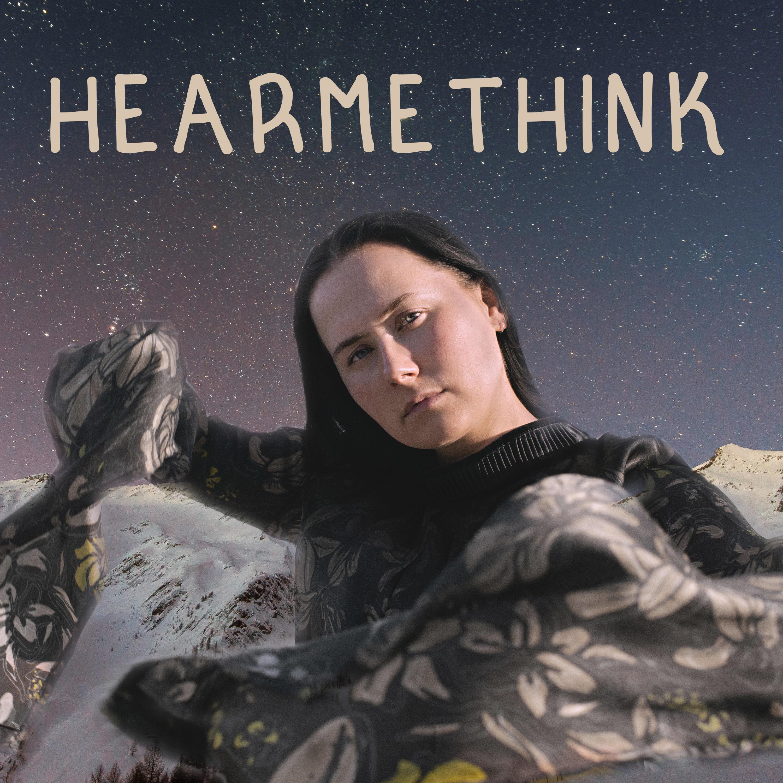 PRODUCTIVITY #hearmethink