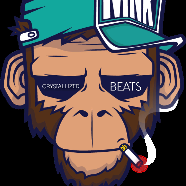Crystallized Beats