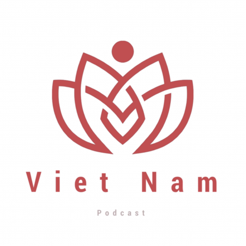 #149 ⑩知識ゼロで楽しむベトナム語(現在完了)