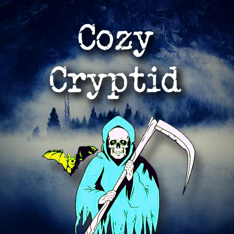 Cozy Cryptid