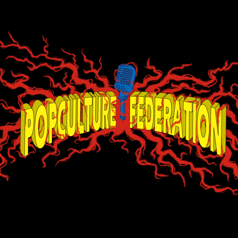 PopCulture Federation