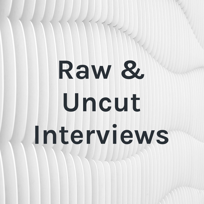 Interview - Jarelle Parker