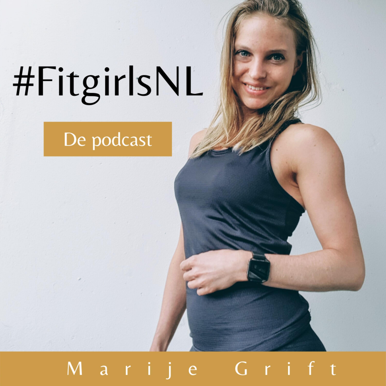 #FitgirlsNL logo