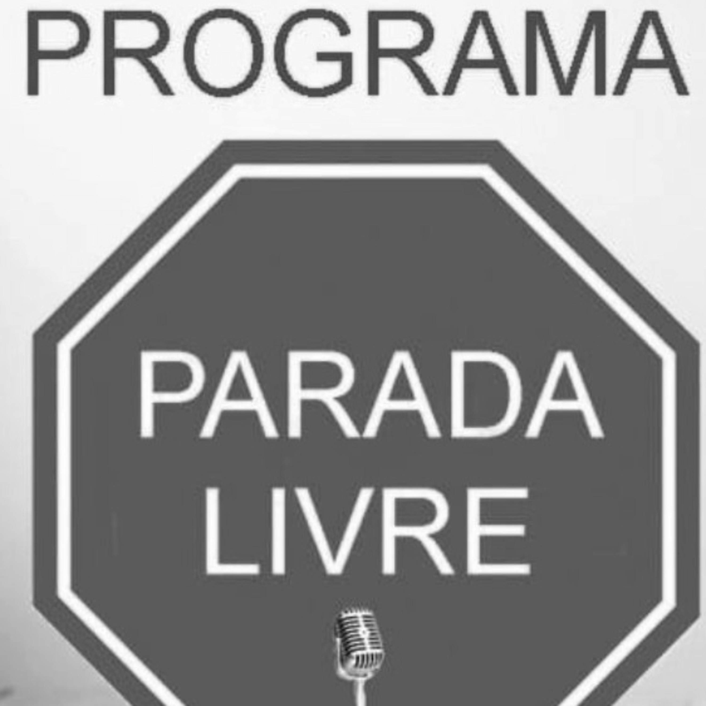 Parada Livre 09/11/2019